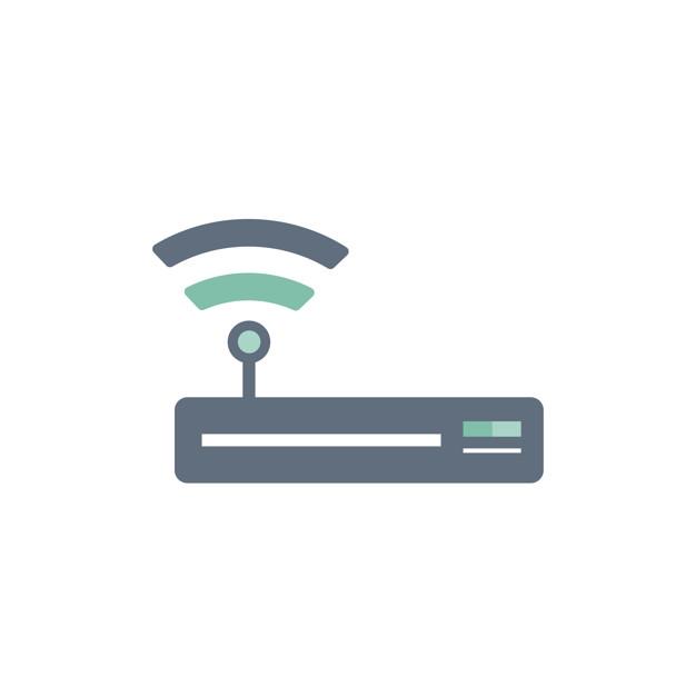 wideodomofon gsm wifi na telefon